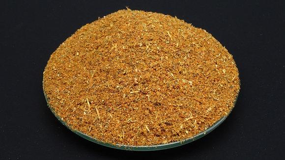 Cajun Powder