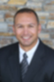 Brian A. Gonsalves Real Estate Broker & Attorney