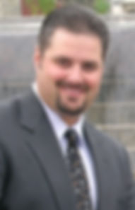 Peter W. Engberg Licensed Salesperson