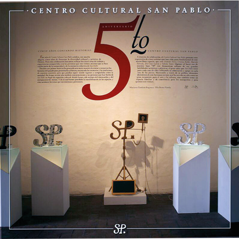 Centro Cultural-01.png