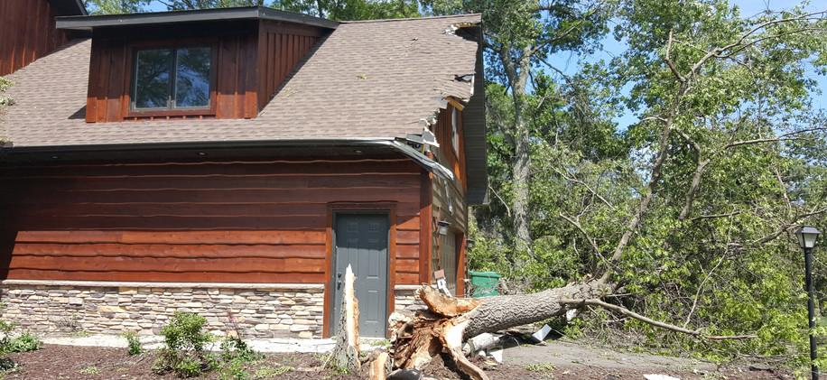 Storm Damaged Roof.jpg