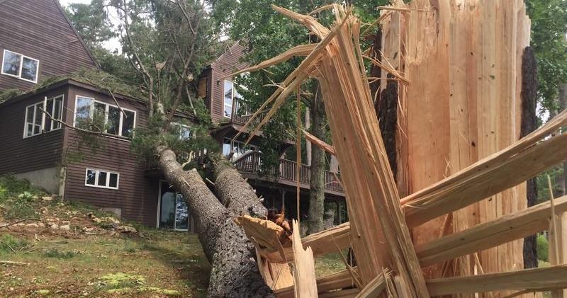 Storm Damaged Home.jpg