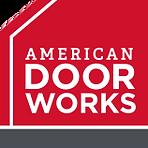 american door works logo.png