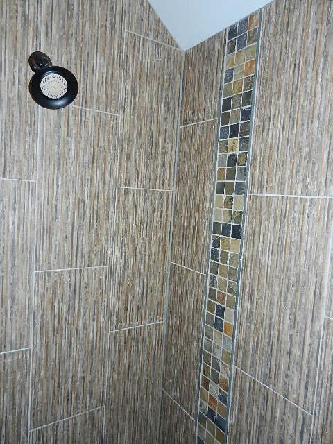 Custom Shower 4