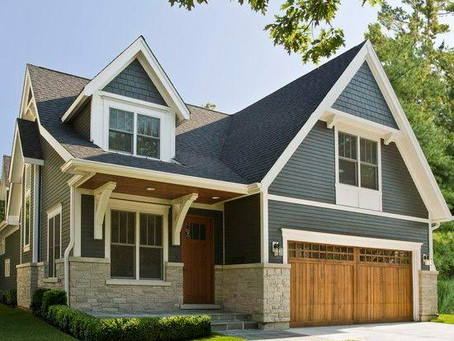 How Family Dynamics Can Help You Choose The Perfect Custom Home Plan