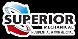 logo_supmech.png