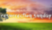 Easter Banner 2019.png
