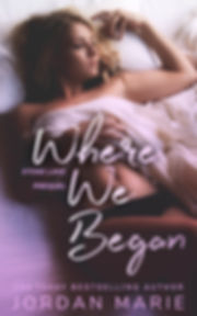 Where-We-Began-Kindle.jpg