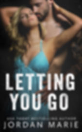 Letting-You-Go-Kindle.jpg