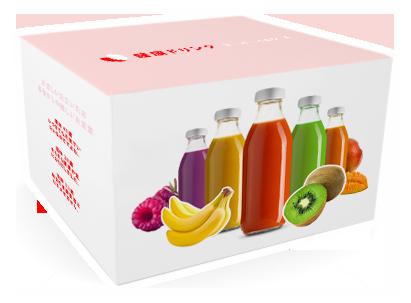 Entrega cajas de alimento JUNAEB para estudiantes
