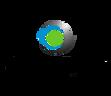 LeFugu-Pitti_0000_logo-2.png