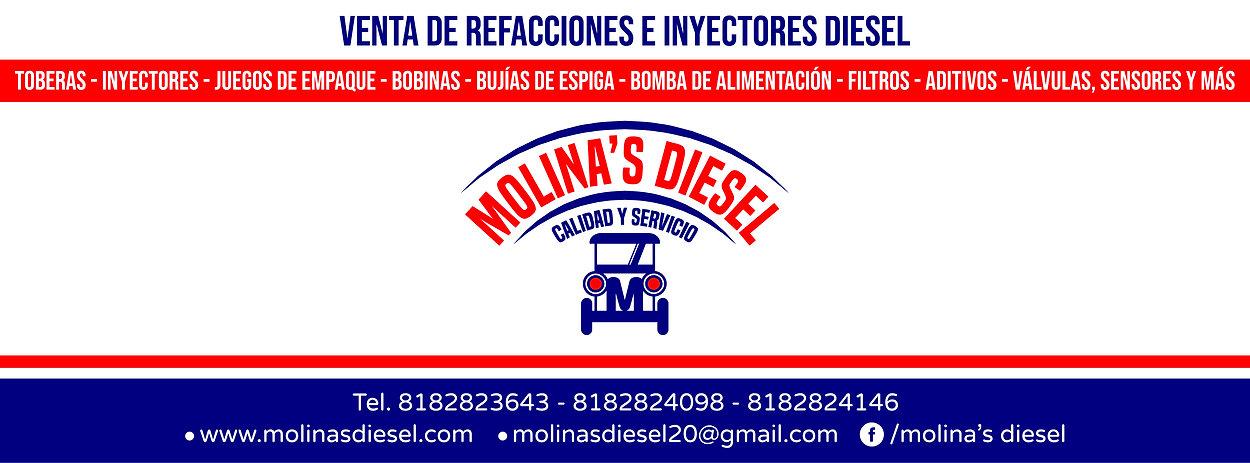 FOTO PORTADA MOLINAS DIESEL RGB_Mesa de trabajo 1.jpg