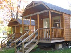 1 bedroom in Apple Grove.