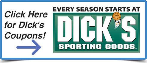 Dick's Coupon Button.JPG