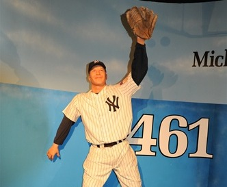Mickey Mantle Wax Figure-2_edited