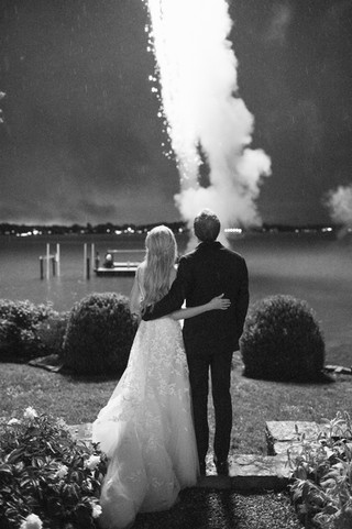lake-normal-wedding-072.jpg