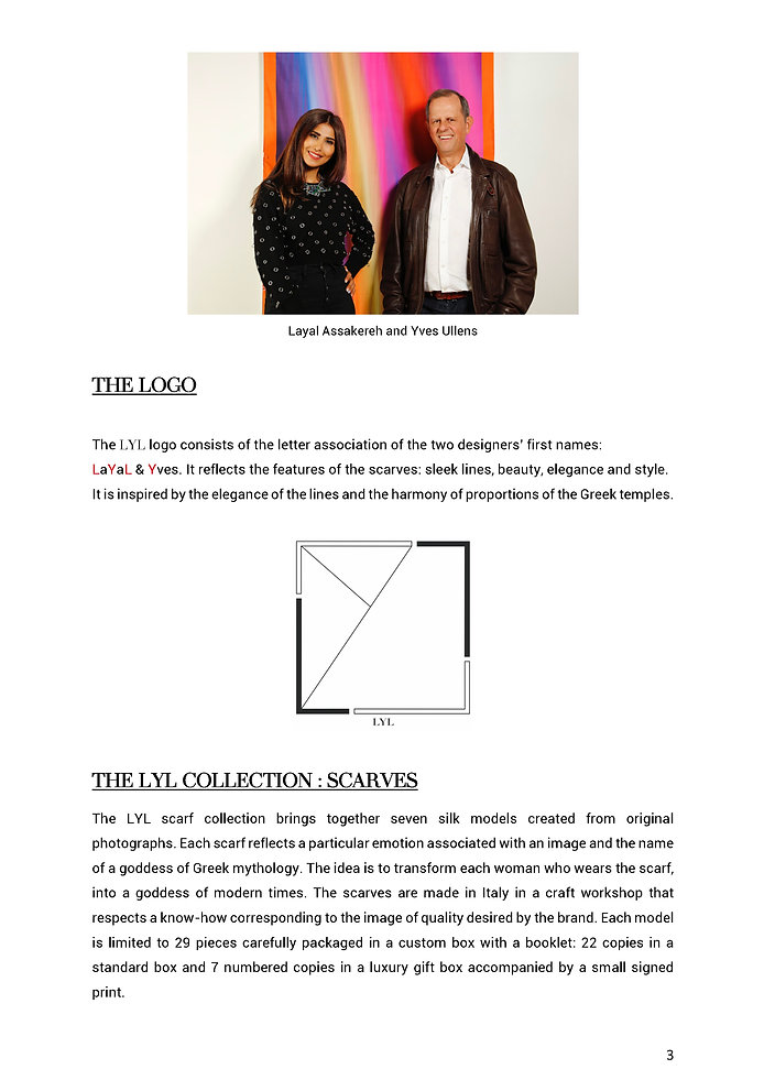 Newsletter LYL ENG_Page_03.jpg