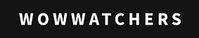 Capture d'écran 2020-06-16 à 17.32.26.pn