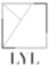 lyl logo site.png