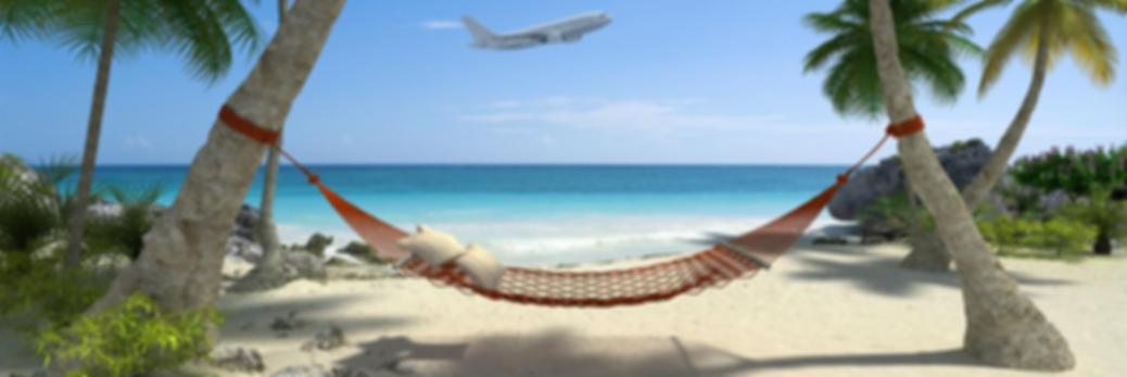 beachurlaub.png