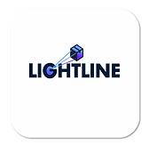 Light Line App Icon.png