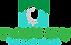 TurtleBay Ventures Logo.png