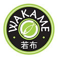 wakame_edited.jpg
