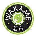 wakame_edited.jpg