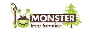 Monster Logo - David Jones.JPG