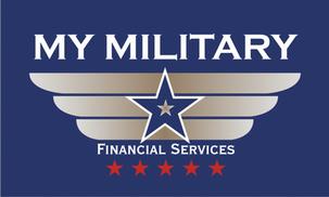 MyMilitary_logo_blueBackground-1024x614