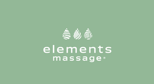 EM Logo - Kathryn Johnson.PNG