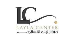 Laylacenter beauty salon