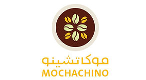 Mochachino موكاتشينو