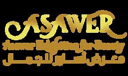 logo-4-01.png