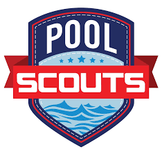 Pool scouts - Nick Neonakis.png