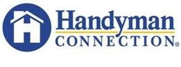 HC logo - Brittany Blackman.jpg
