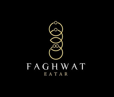 Faghwat Eatar