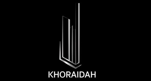 Khoraidah Investments