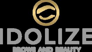 Idolize Logo  - Danielle Kimble.png