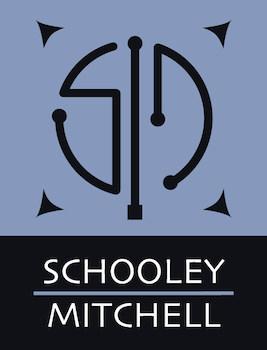 SM_Logo_Chamber_Use - Tasha Currah.jpg
