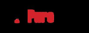 PuroClean_Logo_Line - Phyllis Pieri.png
