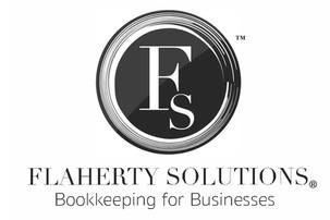 Flaherty Logo 3.2020 - Flaherty Solution