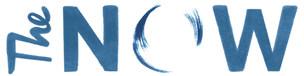 The Now Logo_digital - Jen Olson.jpg