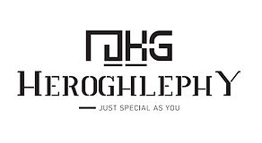 HG - HEROGHLEPHY هيروغليفي