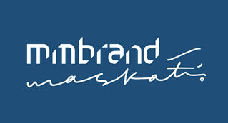 MmBrand