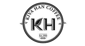 Kivahan coffee