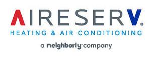 Aire Serv Logo - Eddie Rodriguez.jpg