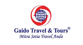 Gaido Travel
