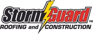 Storm Guard Logo - Color - David Hines.j