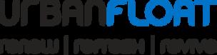 UrbanFloat-Logo - Pete Neonakis.png